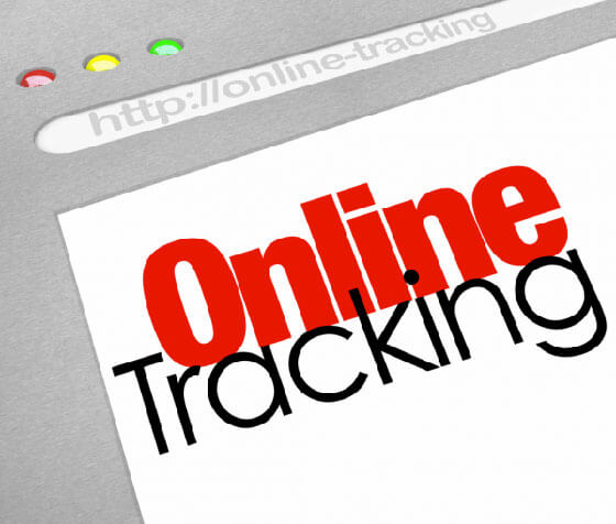 TSS Sensitive Freight online tracking